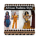 African Fashion Style - New by RALnetID