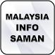 Malaysia Info Saman by AA Creative