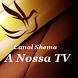 Canal Shema TV by LogicaHost