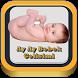 Aylara Göre Bebek Gelişimi ve Büyümesi by Coderman