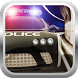 Police Car Chase Simulator 3D by Lingo Games