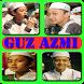Sholawat Gus Azmi Mp3 by Lurah APP