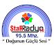 Erciș Radyo Star FM by Teknolojini