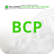BCP by Unifyed LLC
