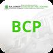 BCP by Unifyed LLC