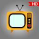 تلفاز بث مباشر دون نت prank by MAGIC DEVLOPER
