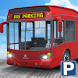 Real City Bus Parking 3D by Social Ink Studio