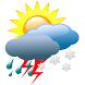Weather Israel Lite by TryFinally Soft