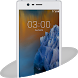Theme Nokia 3 / Nokia 5 by Launchers Inc