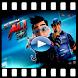 Latest Ejen Ali Videos by Rkaka Inc