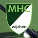 MHC Wijchen by LISA Ledeninformatiesystemen B.V.