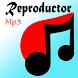 Reproductor De Música MP3 En Español Gratis by Alinbrass