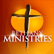 Bethany Ministries by AppSolute Marketing