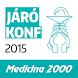 JáróKonf 2015
