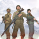 Call of Sniper WW2 Multiplayer - PvP Battleground by Blockot Studios
