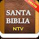 Biblia (NTV) Nueva Traducción Viviente Gratis by SG Developer