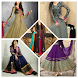 Fashion Dresses Ideas 2017 by fashion designer
