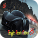 Traffic Racer Crime 3D by Pakorn Papung