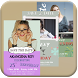 Birthday Invitation Card Maker by pinnacle apps