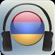 Radio Armenia by Smart Radio