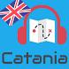 VisitIn Catania - Platinum edition by Duccio Fabbri