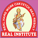 Real Institute by Education Media