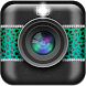 Stylish Girl Photo Frames Pro by Beautiful Girl Games and Apps