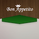 Bon Appetito еда в Туле by AppAlex