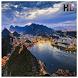 Monaco Wallpaper 2015 by ARPAPORN