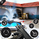 Rules of Royal Shooting Survival World War by Chilli Game Studio
