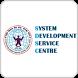 SDSC Gorkha by Leading Professional Technology