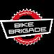 Bike Brigade - Enduro Team