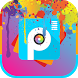 2017 PicsArt Tips by Fasterday