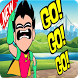 Titans Go : teen robin Adventures by game zone company