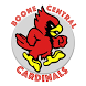 Boone Central Schools by Foundation for Educational Services, Inc.