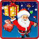 Catch The Christmas Gifts by Fundoo apps centre