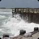Beaches of the World Wallpaper by Hojasoft, LLC