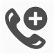 Call Plus VOIP by Kalsym Systems