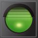Traffic Light Changer Ad Free by Roardog Development