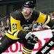 Guide for NHL 18 by Mostwatned