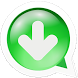 Status Downloader Pro for Whatsapp by Wedone