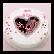 Birthday Cake Photo Frame Maker 2018 by Lilly Inc.