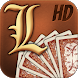 Tarot Madame Lenormand HD by Mobio
