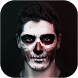 Face Mask- Face Masquerade by DevApps Studs