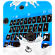 Keyboard Theme For Android Oreo by Hot Keyboard Themes For Android