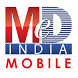 Medindia - Health & Wellness by Medindia