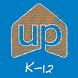 MobileUp K12 by MobileUp Software