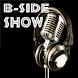 B-Side Radio group by mally-g