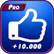 ApentalCalc for Fb Liker tips by Inspibest Ins.