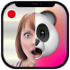 Animoji for Android - Phone X 3D Emoji by Gigantic Developer